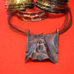 coppercuff&neck2